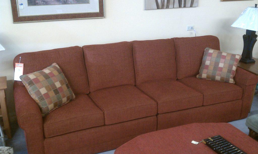 Imag0180 Rainbow Furniture