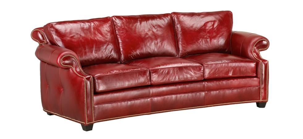 Carolina Custom Leather Furniture In Fort Wayne Rainbow