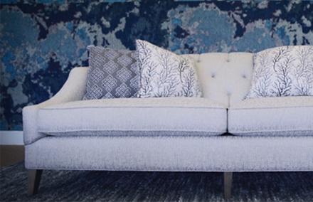 amelie-sofa