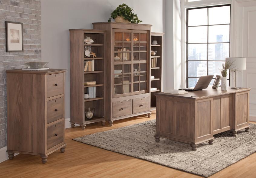 Wrightsville Office Furniture