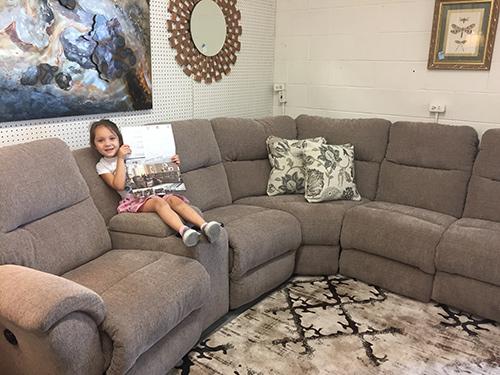 Wondrous Reclining Sectional Sofa Fort Wayne Rainbow Furniture Andrewgaddart Wooden Chair Designs For Living Room Andrewgaddartcom