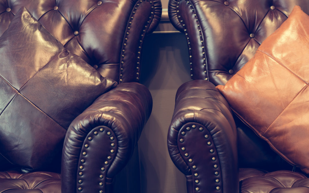 Why Quality Furniture Is A Great Investment For Your Home