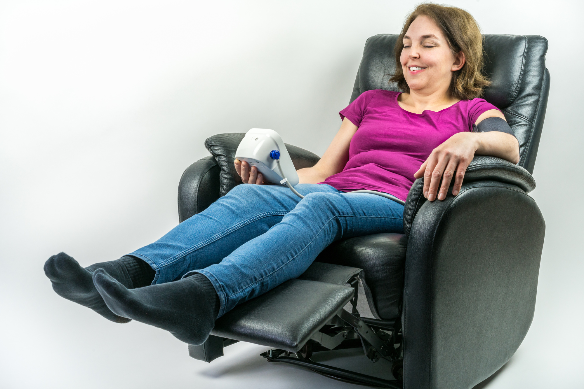 3 Types Of Recliners That Will Look Stylish In Your Home