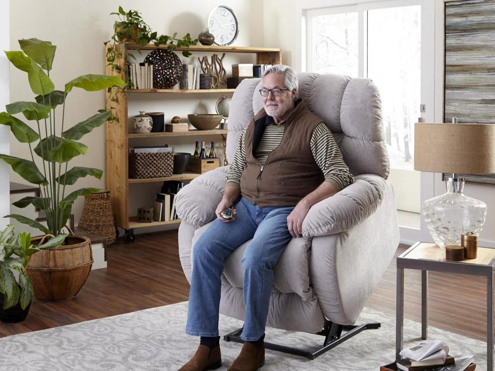 best-lift-chair