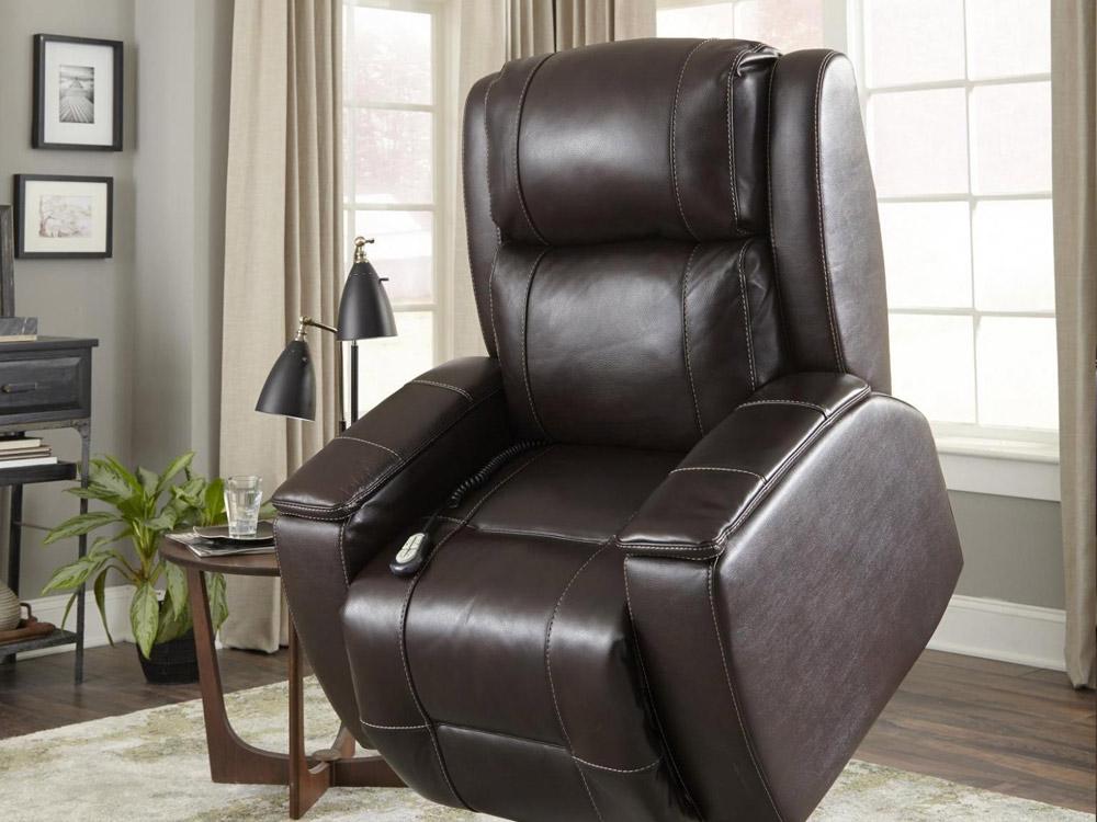 leather-recliner-fort-wayne