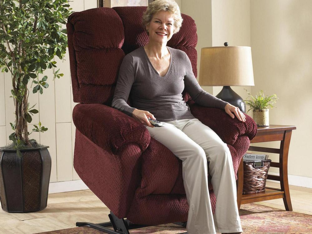 lift-assist-recliner