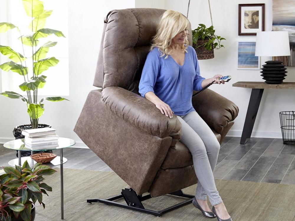 lift-chair-fort-wayne