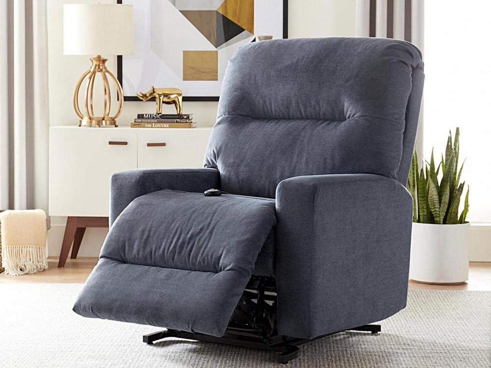 lift-chair-recliner-fort-wayne