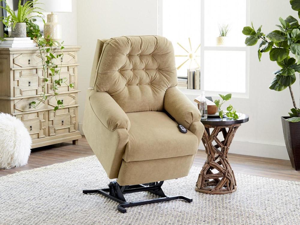 power-lift-chair