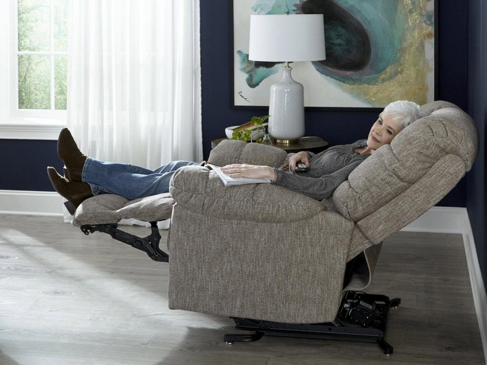 space-saver-recliner