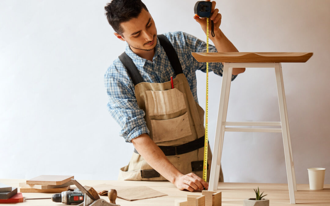 Why Solid Wood Furniture Is Worth It